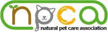 ペットのホメオパシーセミナー動物自然療法協会